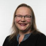 Lill Heidi Johansen
